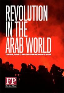 revolution-cover