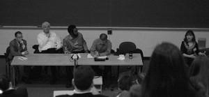 revolutions_panel