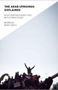 arabuprisingexplcover